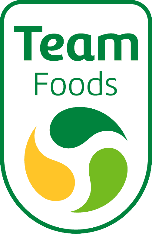 MODELO team food500