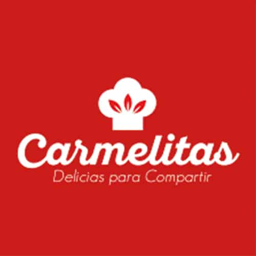 4015 PANADERO╠eA LAS CARMELITAS