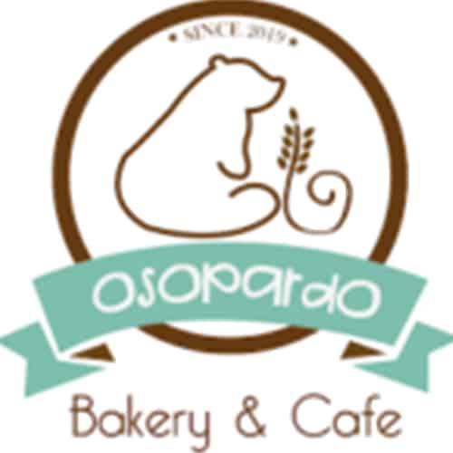 4065 OSOPARDO BAKERY amp CAF