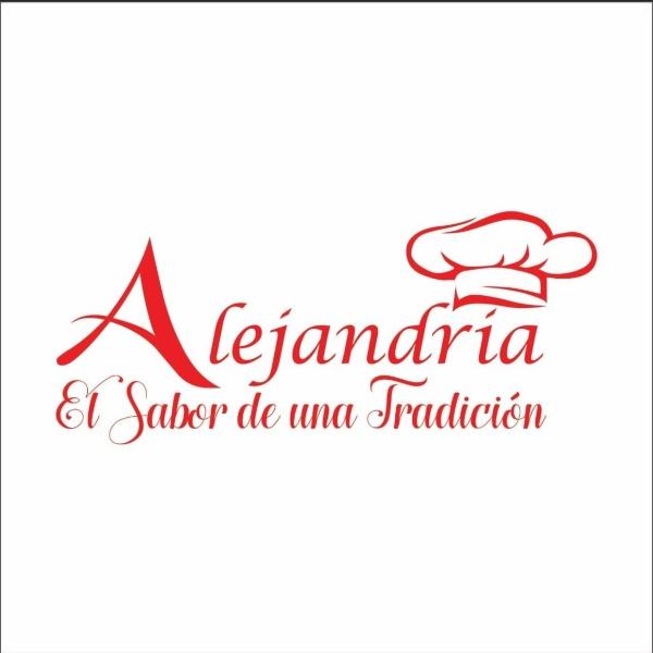 La Alejandria