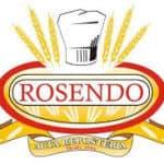 ROSENDO 150x150 1