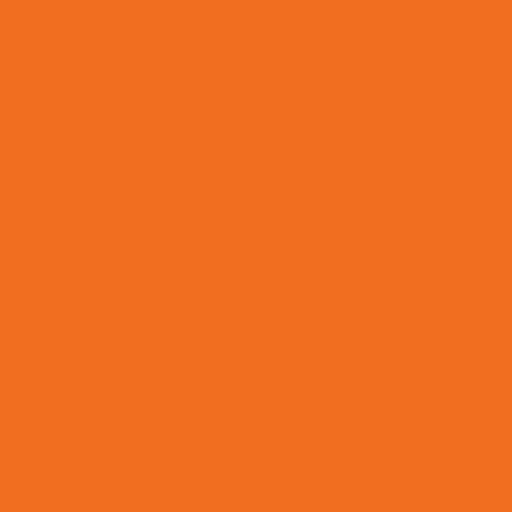 cropped manos naranjas 1