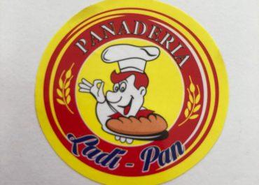 Logo Ladi Pan 370x265 1