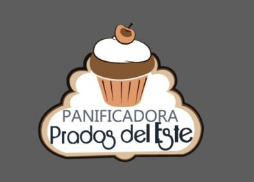 Logo Panificadora Del Este 370x265 1