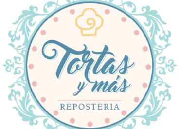 Logo Tortas Y Mas 370x265 1