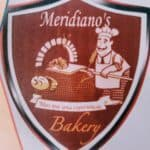 logo meridianos bakery 150x150 1