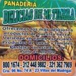LOGO DELICIAS DE MI TIERRA 2 150x150 1