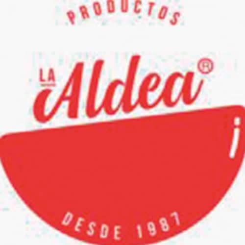 9275 PRODUCTOS LA ALDEA FLORIDA