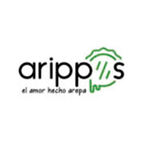 9425 ARIPPAS