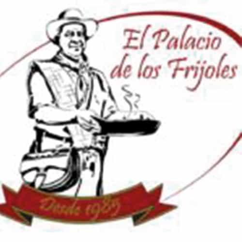 9462 PALACIO DE LOS FRIJOLES COCORNO©o