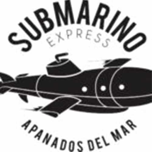 9467 SUBMARINO EXPRESS ENVIGADO