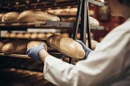 mqa panaderias