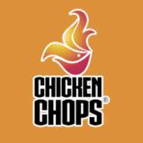 10063 CHICKEN CHOPS MALL TERRACINA