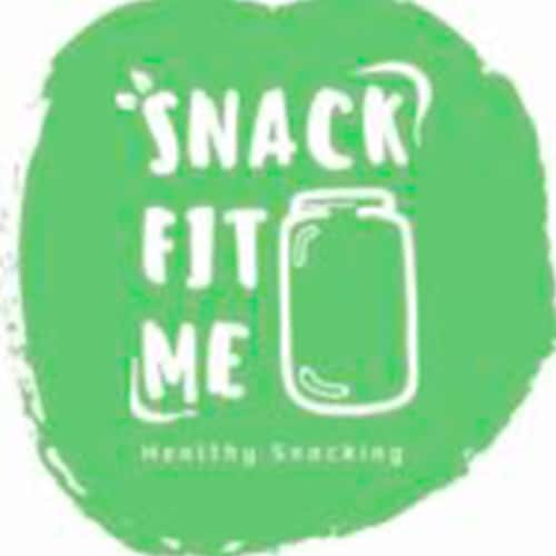 10190 SNACK FIT ME