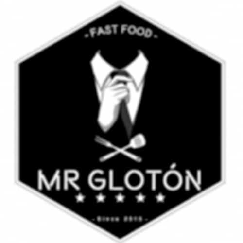 10200 MR GLOTON NORMANDIA