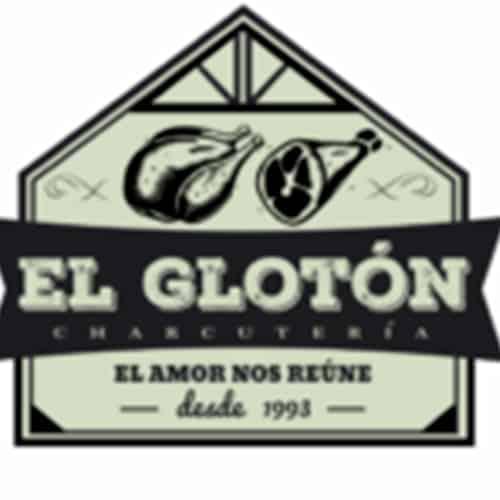 10210 EL GLOTON TOBERIN