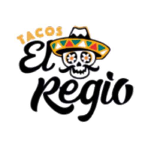 10295 TACOS EL REGIO