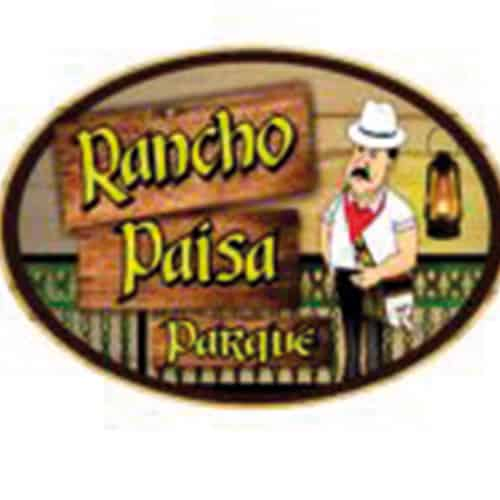 10310 RANCHO PAISA