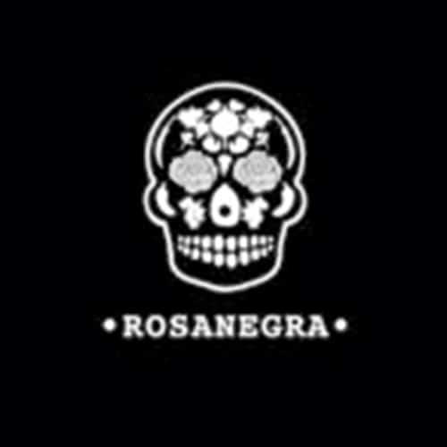 10381 ROSANEGRA TAQUERO╠eA COUNTRY