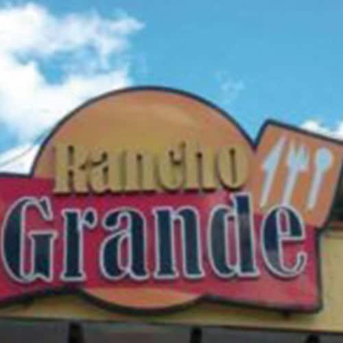 10548 RANCHO GRANDE