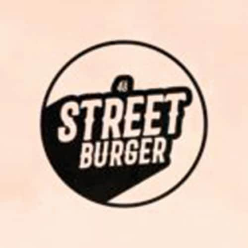 10569 48 STREET BURGER