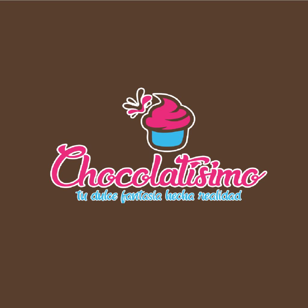 Logo chocolatisimo