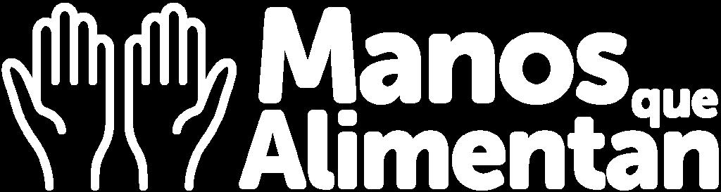 Logo blanco MQA