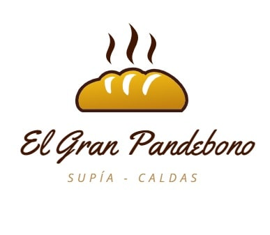EL GRAN PANDEBONO 2 1