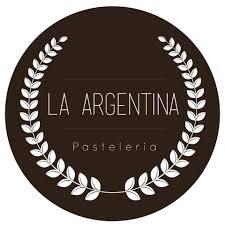 PASTELERIA LA ARGENTINA 1