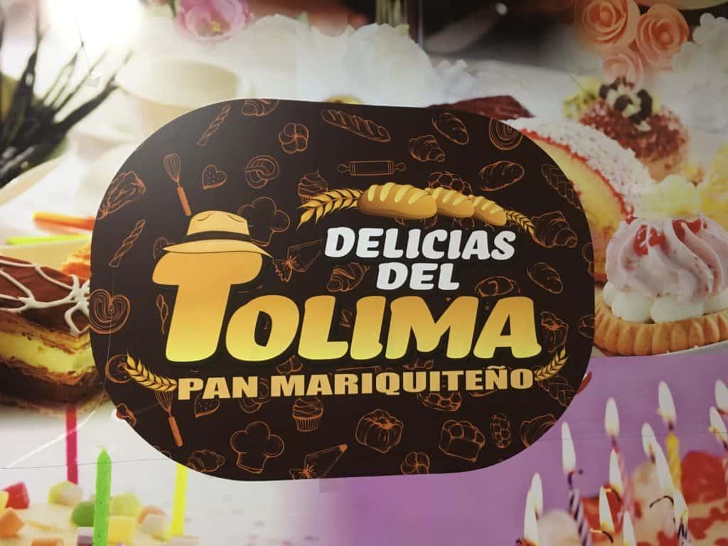 Del Tolima 1 scaled