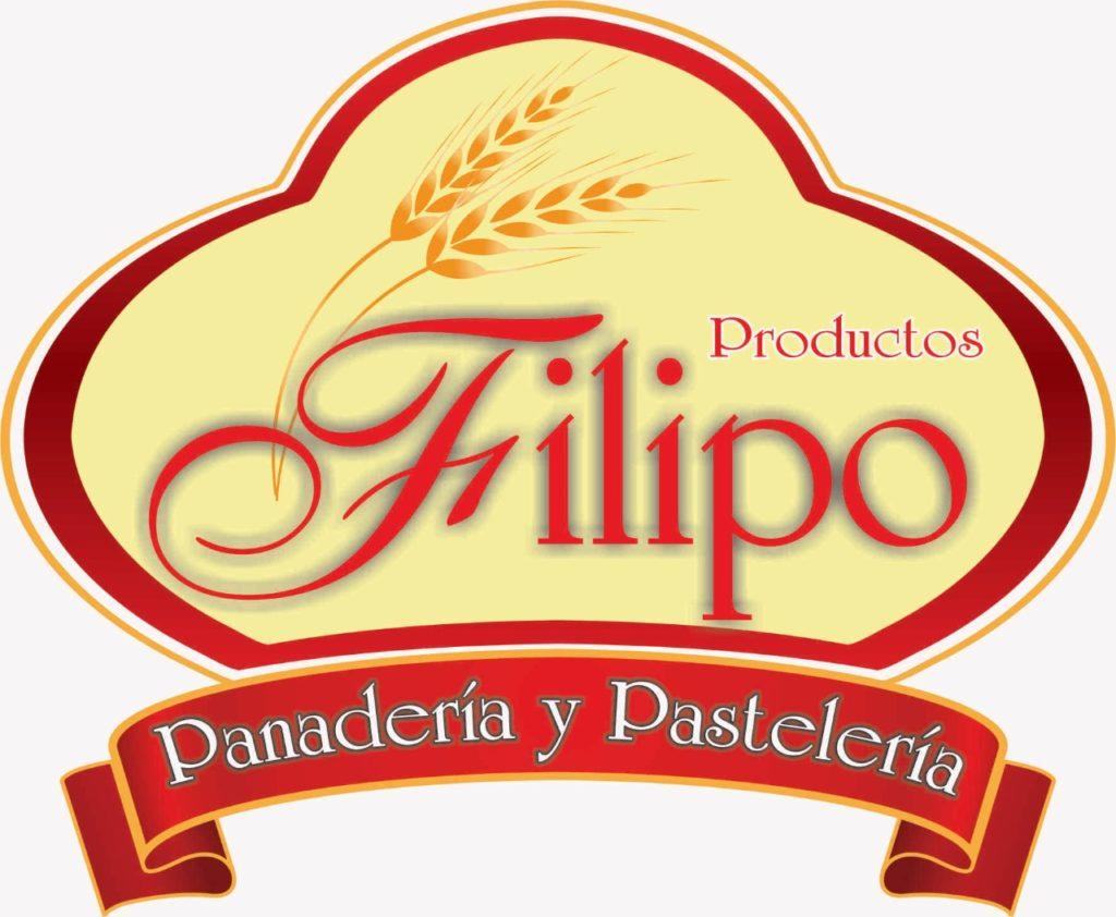 thumbnail logo filipo 1