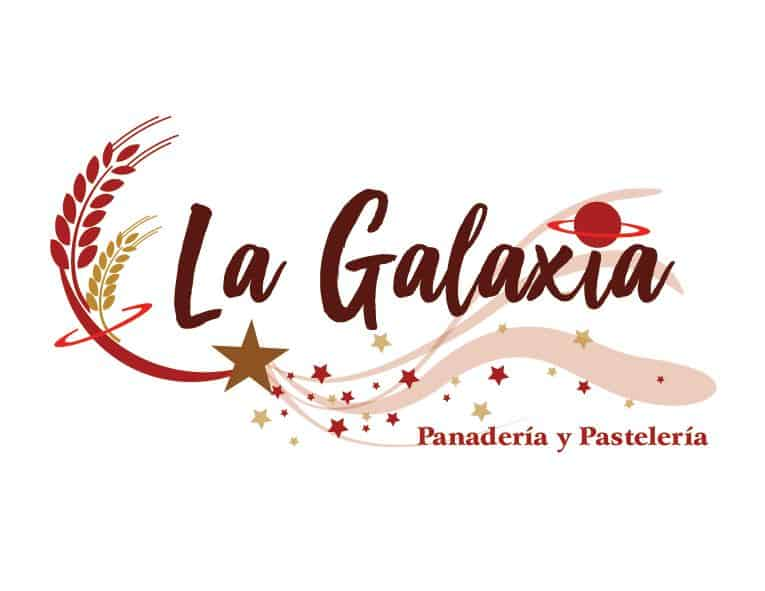 LaGalaxia2