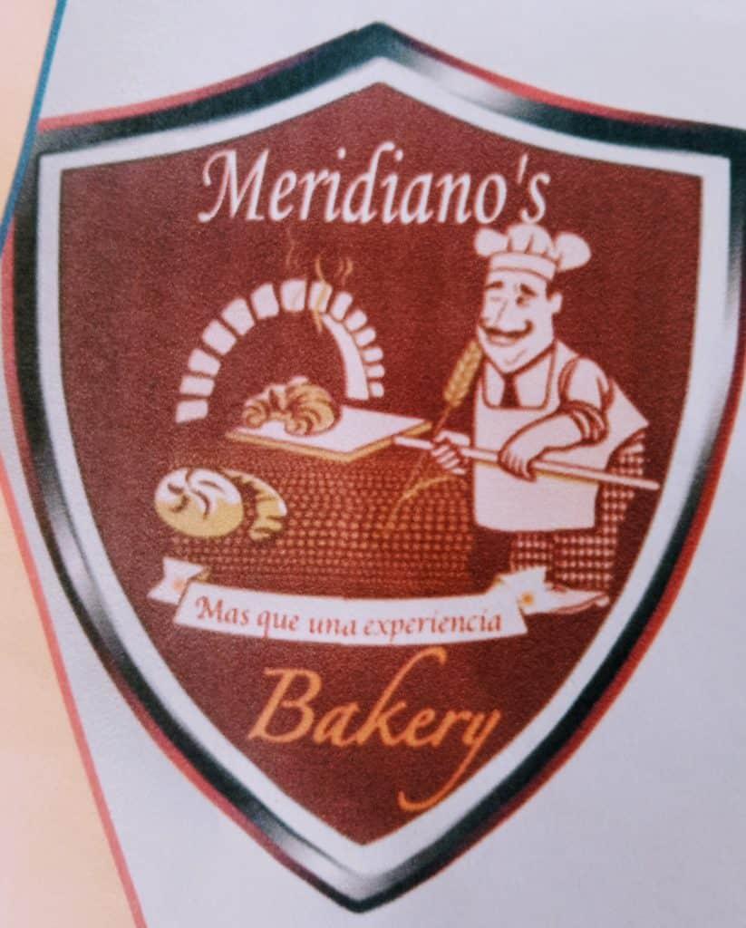 logo meridianos bakery scaled