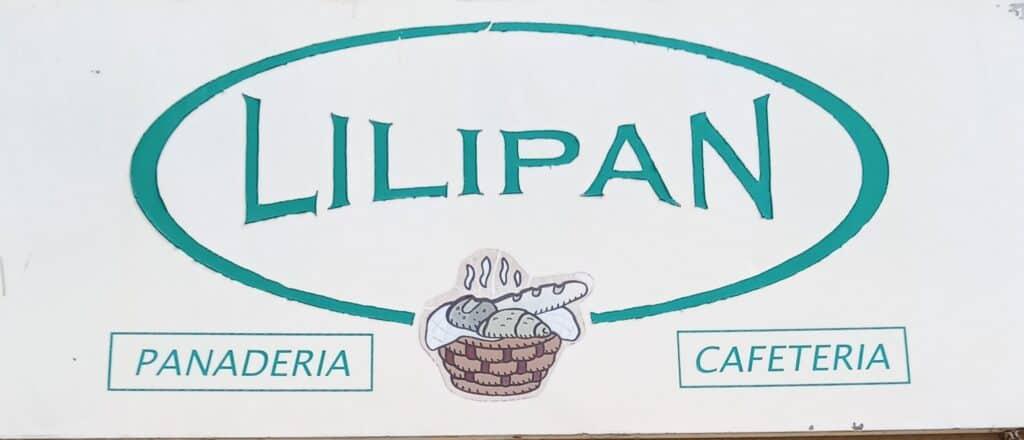 logo lilipan 1