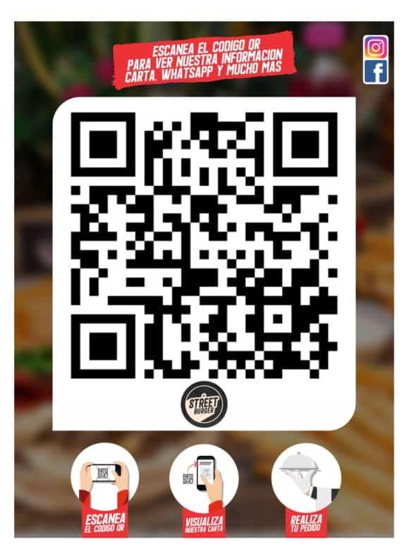 WhatsApp Image 2020 12 29 at 2.56.28 PM