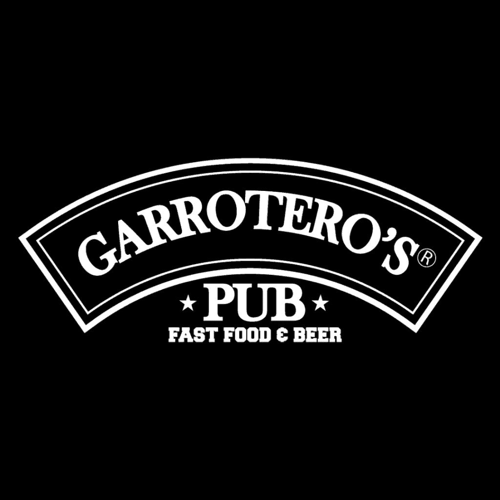 garroteros pub 1