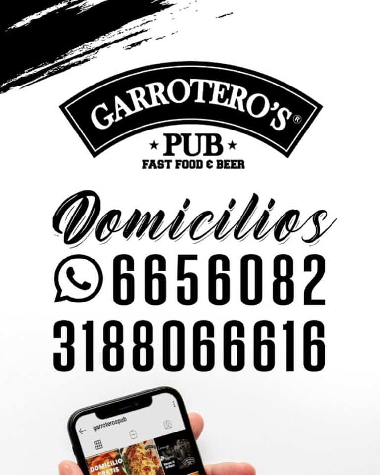 garroteros pub 10 2