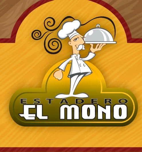 Restaurante el mono 1