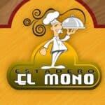 Restaurante el mono
