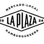 Logo Plaza Hamburguesera