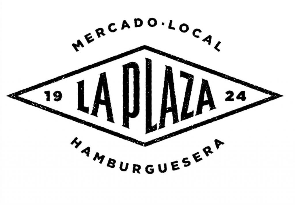 Logo Plaza Hamburguesera 1 1