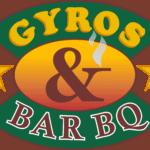 GYROS PNG LOGO