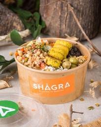 foto4 shagra