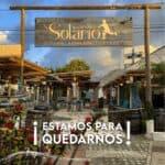 foto4 solario