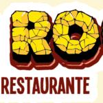 Logo las Rocas 10