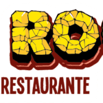 Logo las Rocas 4