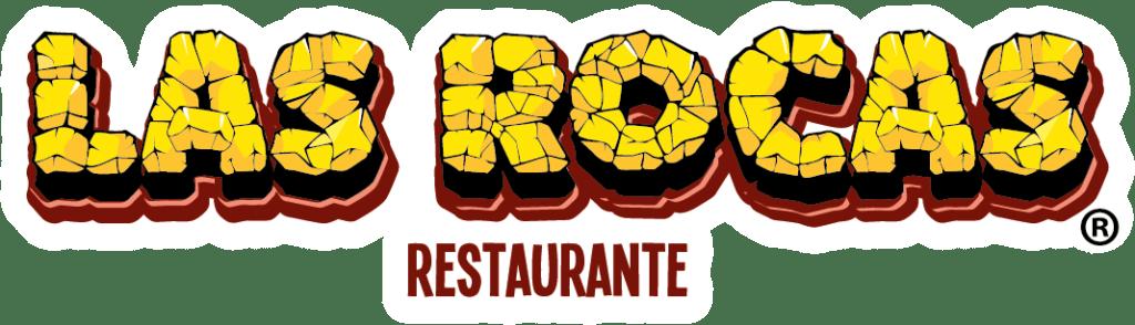 Logo las Rocas 5