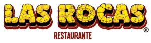Logo las Rocas 8