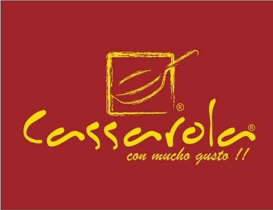 cassarola 1