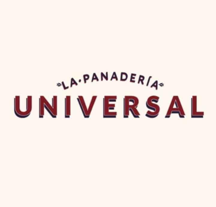 logo universal 2